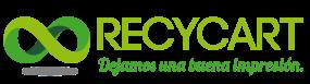 Recycart