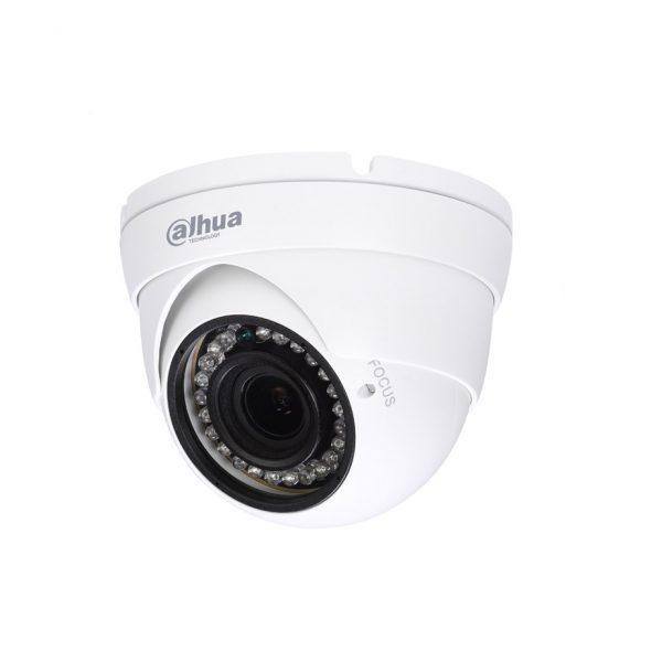 DAHUA-CÁMARA-DOMO-HDCVI-1080P-HAC-HDW1200R-VF