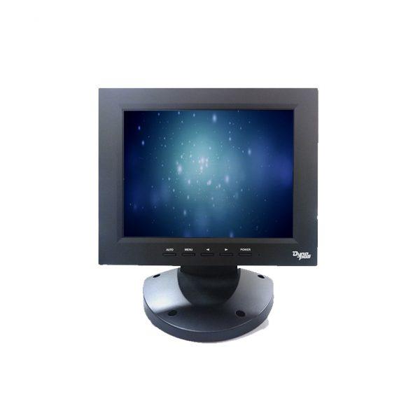 DYNAPOS-MONITOR-LCD-8
