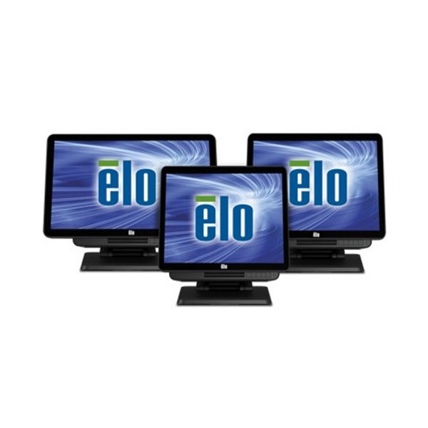 ELO-COMPUTADORA-TÁCTIL-ALL-IN-ONE
