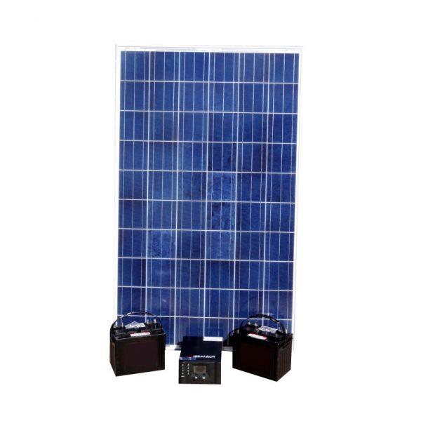 Grupo-electrogeno-Solarbasico