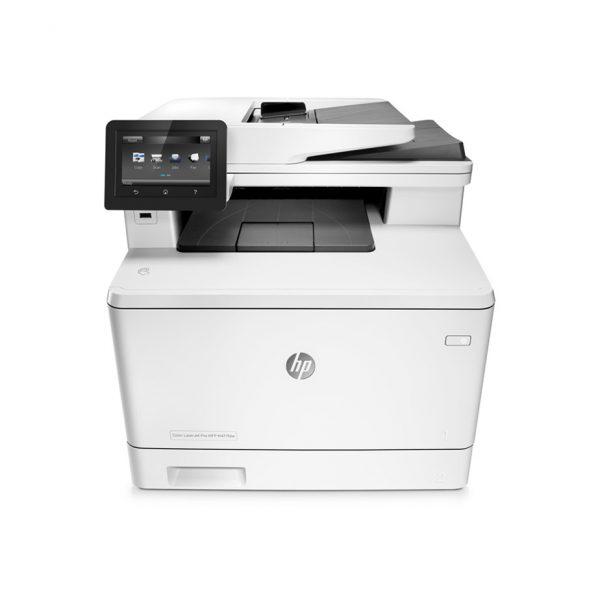 HP-Color-LaserJet-Pro-M477fdw