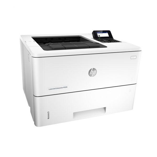 HP-LaserJet-Enterprise-M506dn
