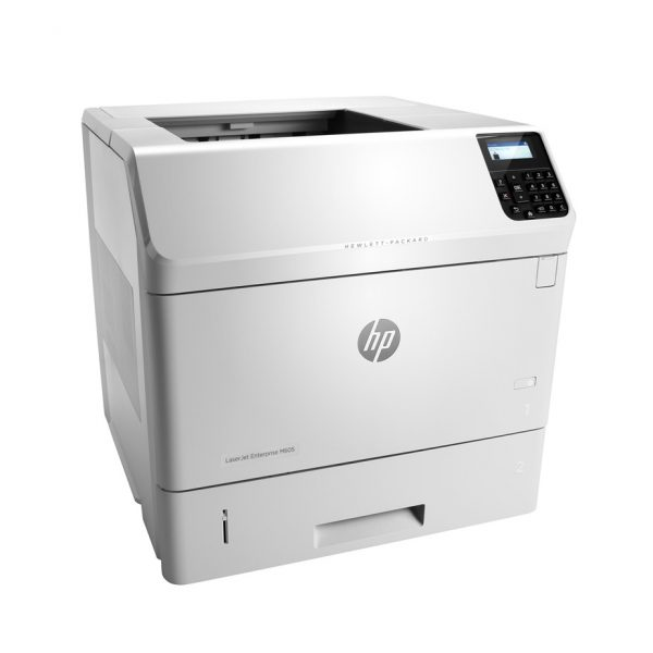 HP-LaserJet-Enterprise-M605dn