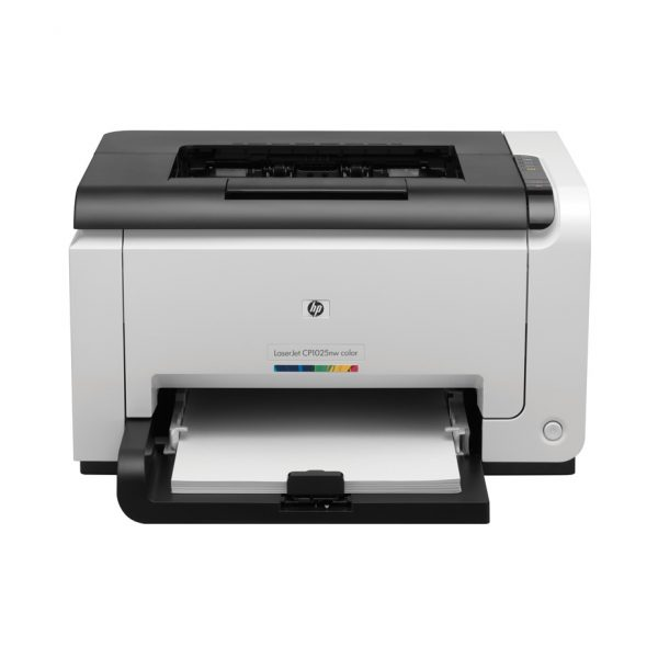 HP-LaserJet-Pro-CP1025nw-Color