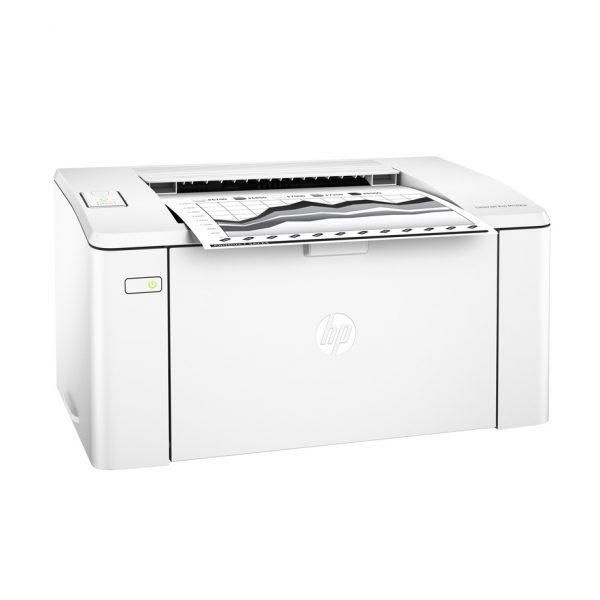 HP-LaserJet-Pro-M102w