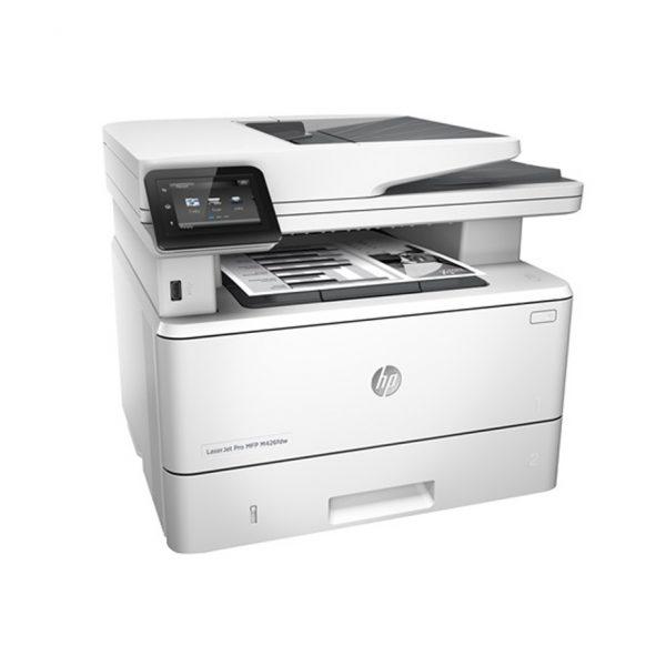 HP-LaserJet-Pro-M426fdw