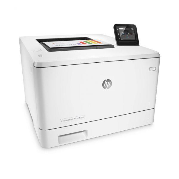 HP-LaserJet-Pro-M452dw-color