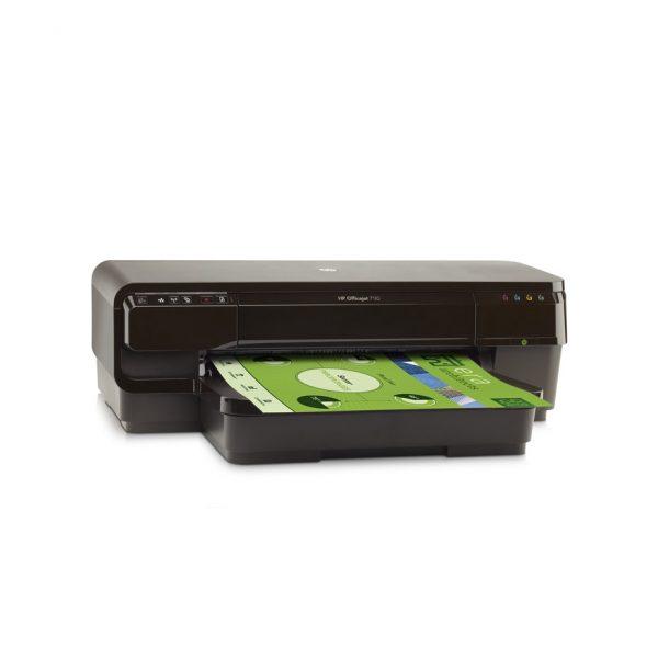 HP-Officejet-7110