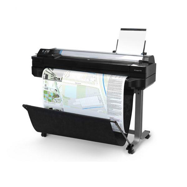 Impresora-HP-DesignJet-T520-de-36-pulgadas