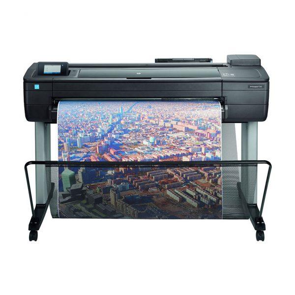 Impresora-HP-DesignJet-T730-de-36-pulgadas