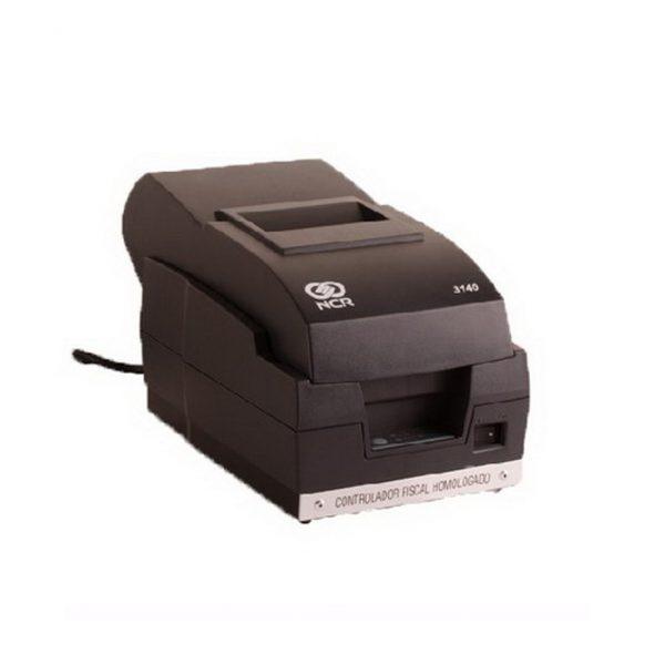 Impresora-fiscal-NCR-3140