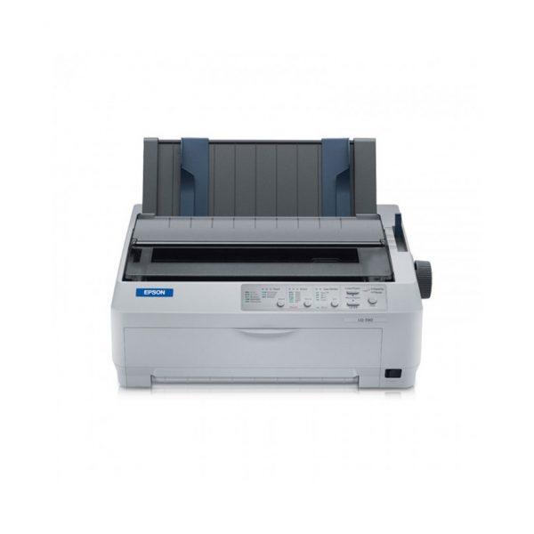 Impresora-matricial-de-carro-angosto-LQ-590