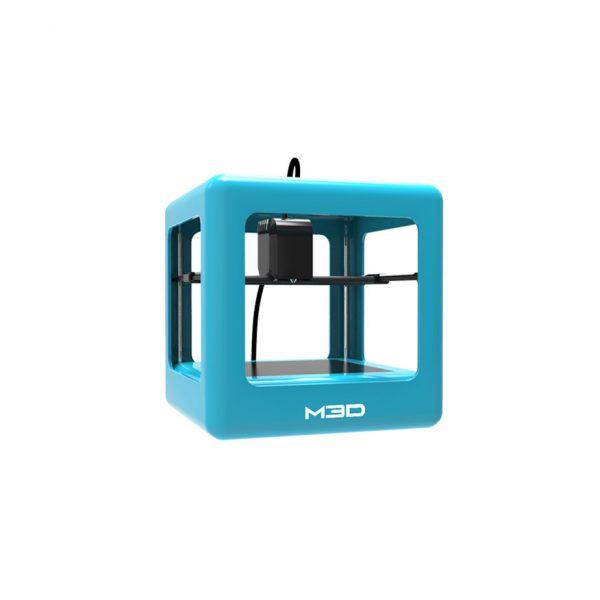 Micro-3D-(M3D)