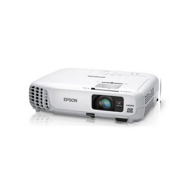 Proyector-Epson-Home-Cinema-730