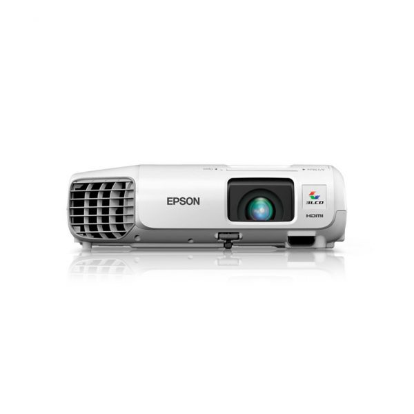 Proyector-Epson-Powerlite-X27xga-2700lum