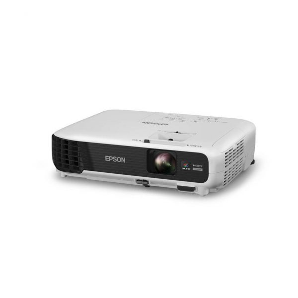 Proyector-Epson-W04-Wifi-Full-Hd-3000lum