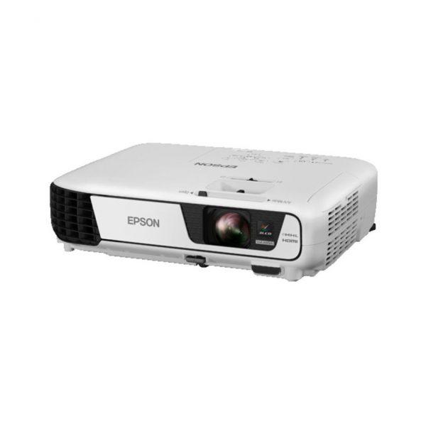 Proyector-Epson-X36-Wi-Fi-3600-Lum
