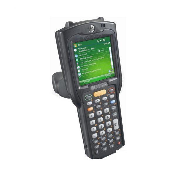 ZEBRA-COLECTOR-DE-DATOS-MC3190-1D