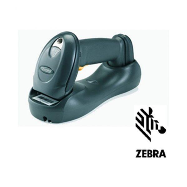 ZEBRA-LECTOR-DS6878-INALÁMBRICO-IMAGER-2D