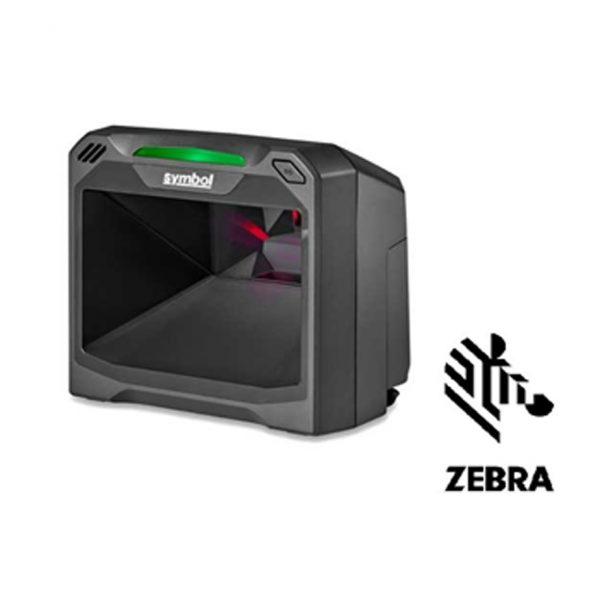 ZEBRA-LECTOR-DS7708-IMAGER-2D-USB