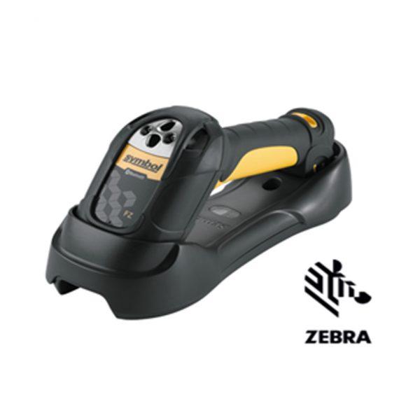 ZEBRA-LECTOR-LS3578-FZ-IMAGER-2D